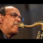 Ernie Watts shares his thoughts on Spirituality