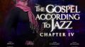 kirk whalum gospel according to jazz chapter 4