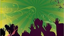 Top Praise & Worship Instrumental Solos: Alto Sax