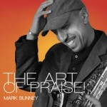 Mark Bunney – Art of Praise