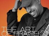 Mark Bunney - Art of Praise