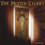 Kevin Moore – The Prayer Closet