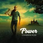 Cameron Ross – Power