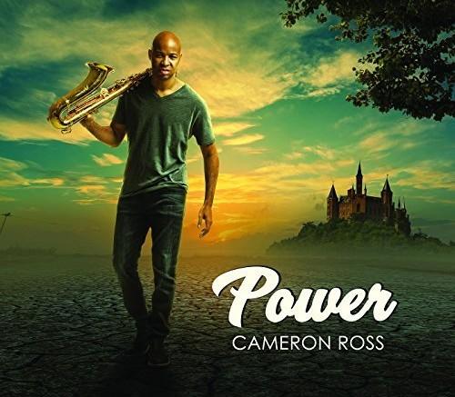 Cameron Ross - Power (http://christsax.com)
